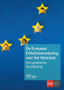 A.M.  Steegmans, I.  Sumner,De Europese Erfrechtverordening voor het Notariaat