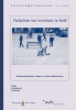 Fabienne  Thijs, Elanie  Rodermond, Frank  Weerman,Verdachten van terrorisme in beeld