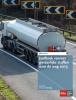 J.G.  Buissing,Jaarboek Vervoer Gevaarlijke stoffen over de weg 2019