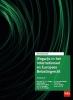 L.F.  Kosters, R.P.C.  Adema, A.J. van Herwaarden, W.  Grooten, H.M.  Pit, G.F.  Boulogne,Wegwijs in het Internationaal en Europees Belastingrecht