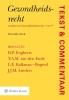 ,Tekst & Commentaar Gezondheidsrecht