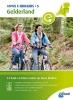 ANWB,E-Bikegids 5. Gelderland