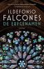 Ildefonso  Falcones,De erfgenamen