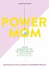 Esther van Diepen,Power mom