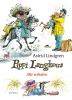 <b>Astrid Lindgren</b>,Pippi Langkous