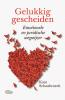 Kaat  Schaubroeck,Gelukkig gescheiden