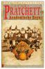 <b>Terry Pratchett</b>,Academische Boys