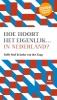 Kelly  Snel, Janke van der Zaag,Hoe hoort het eigenlijk in Nederland?