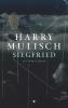 Harry Mulisch,Siegfried