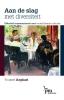 Y.  Azghari,Aan de slag met diversiteit