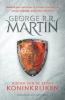 <b>George R.R.  Martin</b>,Lied van IJs en Vuur - Ridder van de Zeven Koninkrijken