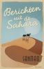 <b>Sanmao</b>,Berichten uit de Sahara