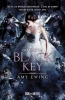 Amy  Ewing,The Black Key