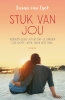 <b>Susan van Eyck</b>,Stuk van jou