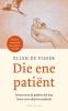 <b>Ellen de Visser</b>,Die ene pati?nt