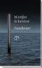 <b>Marijke  Schermer</b>,Noodweer