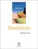 Tessa de Loo,Harlekino (grote letter)