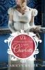 Carolyn  Miller,De verovering van Lady Charlotte