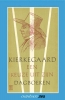Søren  Kierkegaard,Vantoen.nu Kierkegaard-een keuze uit zijn dagboeken