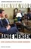 Bernard  Hammelburg, Paul van Liempt,Geen vak voor bange mensen