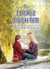 Amanda  Prowse,De ideale dochter - grote letter uitgave