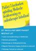 Bohn Stafleu van Loghum,Pakket 5 leerboeken voor de opleiding Medische beeldvorming en radiotherapie Inholland