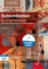 <b>D.L.  Egmond, R.  Schuitemaker</b>,Extremiteiten