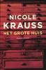 Nicole Krauss,Het grote huis