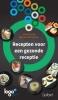 Céline  Smets, Nienke  Vercruysse,Recepten voor een gezonde receptie