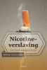 Romy  Coomans,Nicotineverslaving