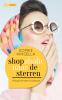 <b>Sophie  Kinsella</b>,Shopaholic naar de sterren Shopaholic 7