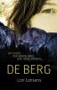 <b>Lori  Lansens</b>,De berg