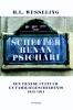 <b>Henk  Wesseling</b>,Scheffer - Renan - Psichari