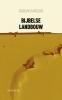 Raduan  Nassar,Bijbelse landbouw