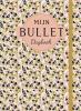 ,<b>Mijn bullet dagboek</b>