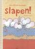 Pauline  Oud,Tien kleine muisjes Slapen!