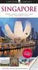 Jennifer  Eveland, Susy  Atkinson,Capitool Compact Singapore