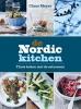 Claus  Meyer,De Nordic Kitchen