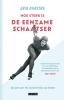 <b>Erik  Dijkstra</b>,Hoe sterk is de eenzame schaatser