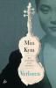 <b>Min  Kym</b>,Verloren