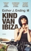 <b>Esther J.  Ending</b>,Kind van Ibiza