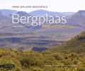 <b>Irene van Lippe-Biesterfeld</b>,Bergplaas - een verhaal - Prinses Irene