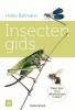 Heiko  Bellmann,Insectengids