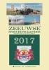 Rinus  Willemsen,Zeeuwse spreukenkalender 2017