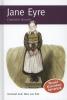 Charles  Dickens,Jane Eyre