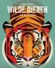 Dieter  Braun,Wilde dieren van het zuiden