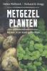 Helen  Philbrick, Richard  Gregg,Metgezelplanten