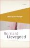 Bernard  Lievegoed,Mens op de drempel