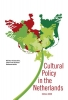 ,,Cultural Policy in the Netherlands