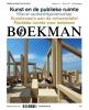 ,Boekman 111 Kunst en de publieke ruimte